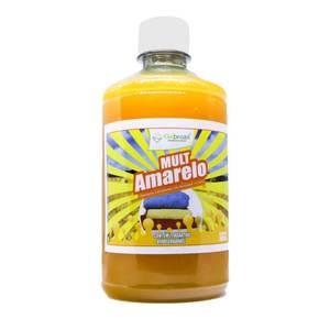 Comprar Mult Amarelo 500ml