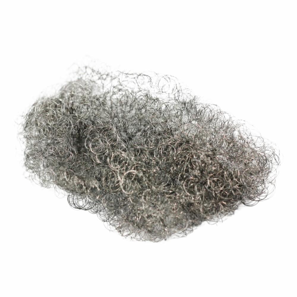 Preço Esponja de aço inox
