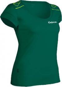 Comprar Camiseta Feminina M